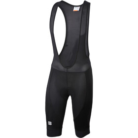 Sportful Neo Bib Shorts Heren, black